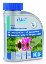 Oase AquaActiv AlGo Greenaway 500 ml