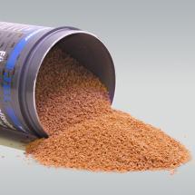 JBL Grana 250 ml (REFILL)