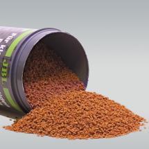 JBL GranaCichlid 250 ml (REFILL)