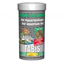 JBL Tabis 250 ml