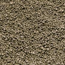 JBL GoldPearls 100 ml CLICK
