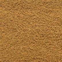 JBL Grana 100 ml CLICK