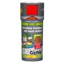 JBL GranaCichlid 250 ml CLICK
