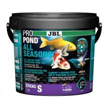 JBL ProPond All Seasons S 1,0 kg