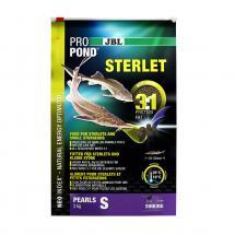 JBL ProPond Sterlet S 3,0 kg