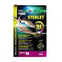 JBL ProPond Sterlet M 3,0 kg