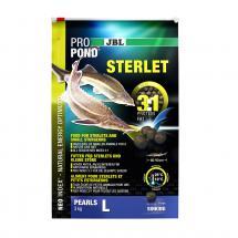 JBL ProPond Sterlet L 3,0 kg