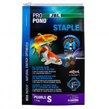 JBL PROPOND STAPLE S 1 kg