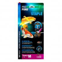 JBL PROPOND STAPLE M 11 kg