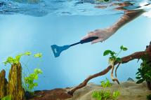 Oase Aquarium Scheibenreiniger