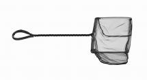 Oase Fischnetz 8 cm