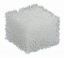 Oase Filterschaum Set BioCompact 50