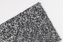 Oase Steinfolie granit-grau 1,2 Meterware