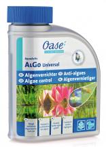 Oase AquaActiv AlGo Universal 500 ml (50542)