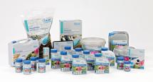 Oase AquaActiv BioKick Care 2 l