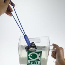 JBL Fangnetz   5,5cm fein