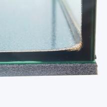 JBL AquaPad  60x30