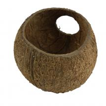 JBL Cocos Cava 3/4L