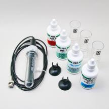 JBL pH-Sensor+Cal
