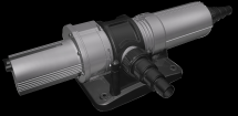 JBL ProCristal UV-C 18 W