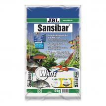 JBL Sansibar WHITE 10 kg