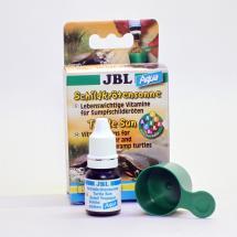JBL Schildkrötensonne Aqua 10 ml