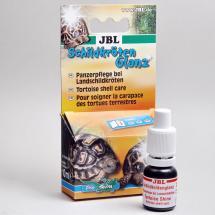 JBL Schildkrötenglanz 10 ml