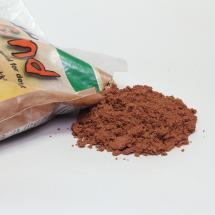 JBL TerraSand natur-rot 7,5 kg