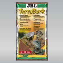 JBL TerraBark (S=2-10 mm) 20 l