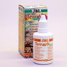 JBL TerraVit fluid 50 ml