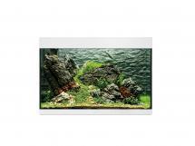 Oase StyleLine 175 Aquarium weiß
