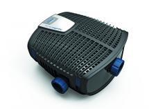 Oase AquaMax Eco Twin 20000