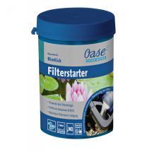 Wartungspaket für Oase FiltoMatic CWS 7000