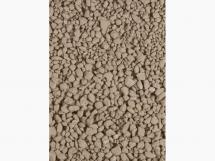 Velda Pflanzsubstrat für Wasserpflanzen 10 kg