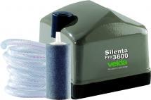 Velda Silenta Pro 1200