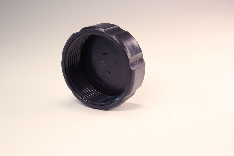 "Oase Verschlusskappe 20 mm G1 1/2"" 15445"