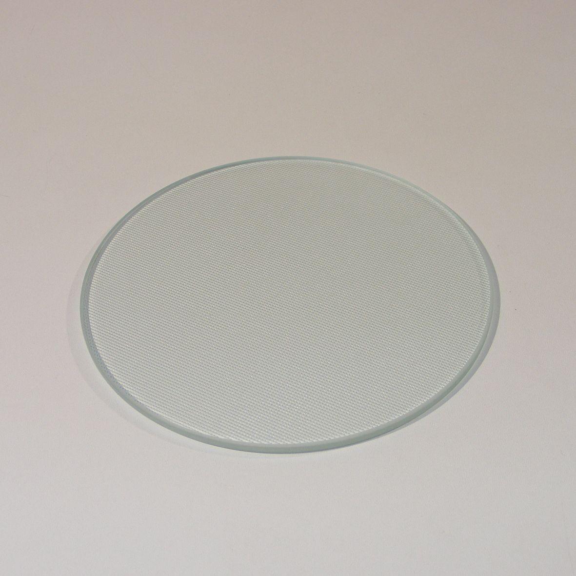 Oase Lampenglas LunAqua 10 20685