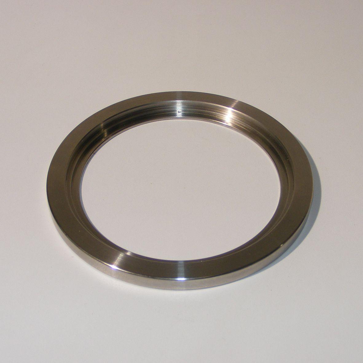Oase Zentrier-Ring 107 26692