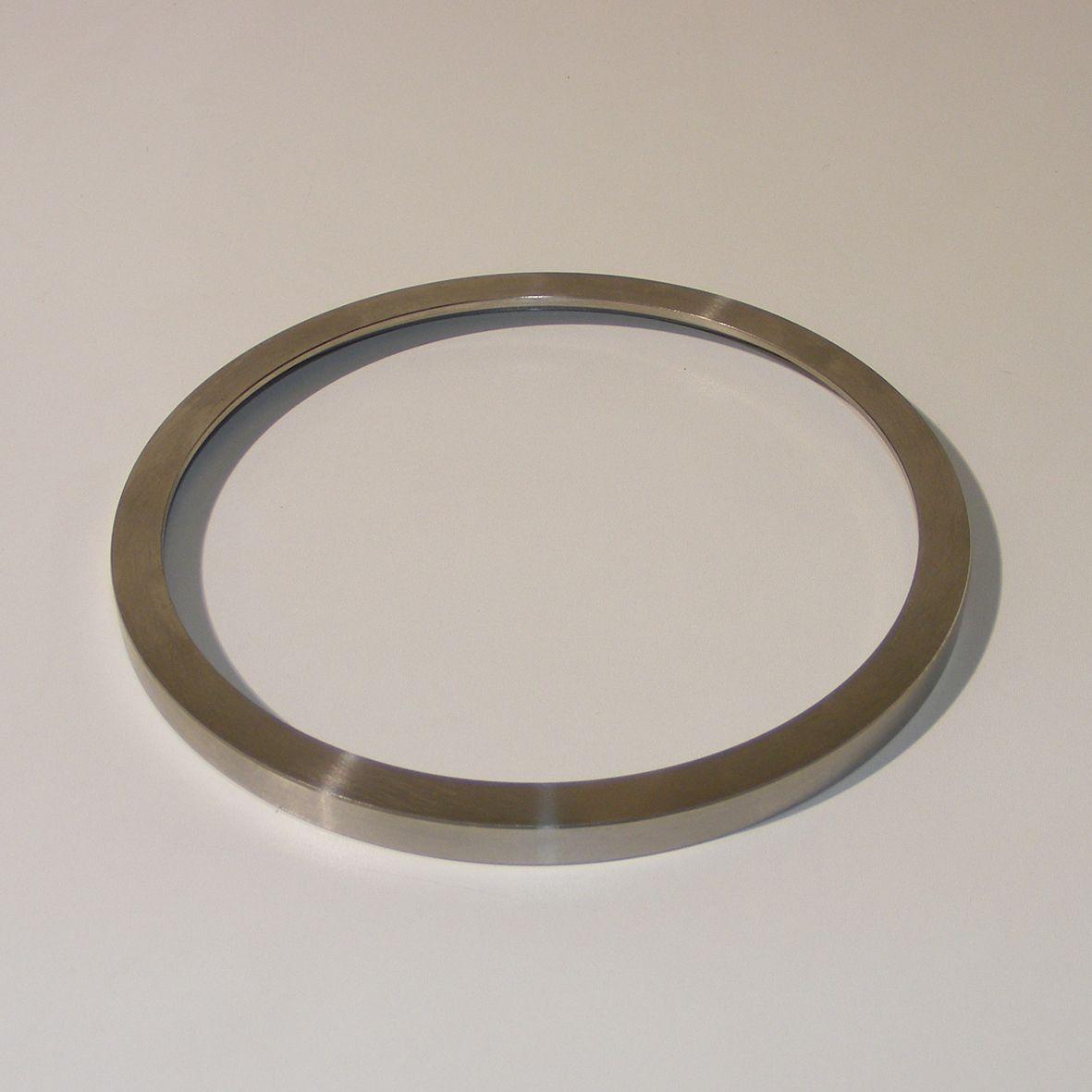 Oase Zentrier-Ring 135