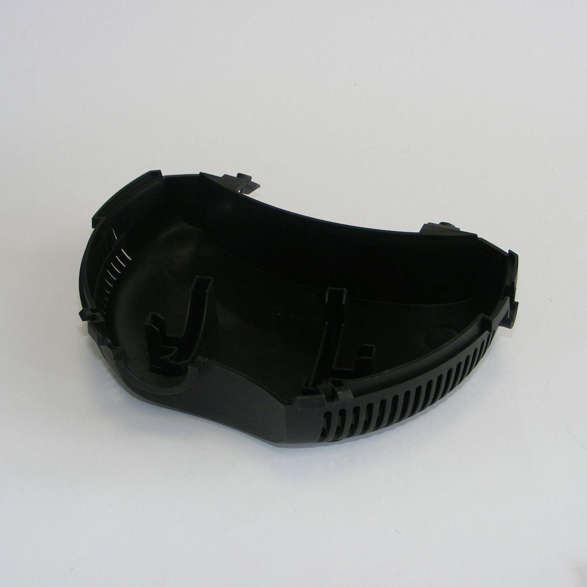 oase filtergeh use unterteil aquamax 2000 teichundgarten24. Black Bedroom Furniture Sets. Home Design Ideas