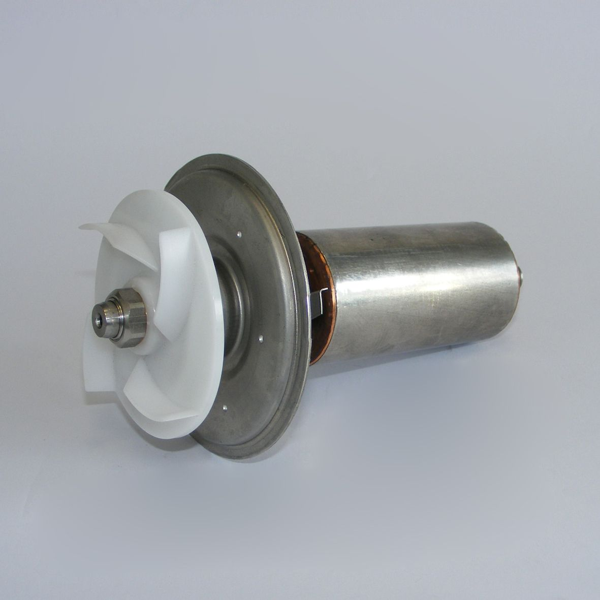 Oase rotor kpl aquamax expert 30000 teichundgarten24 for Oase teichtechnik