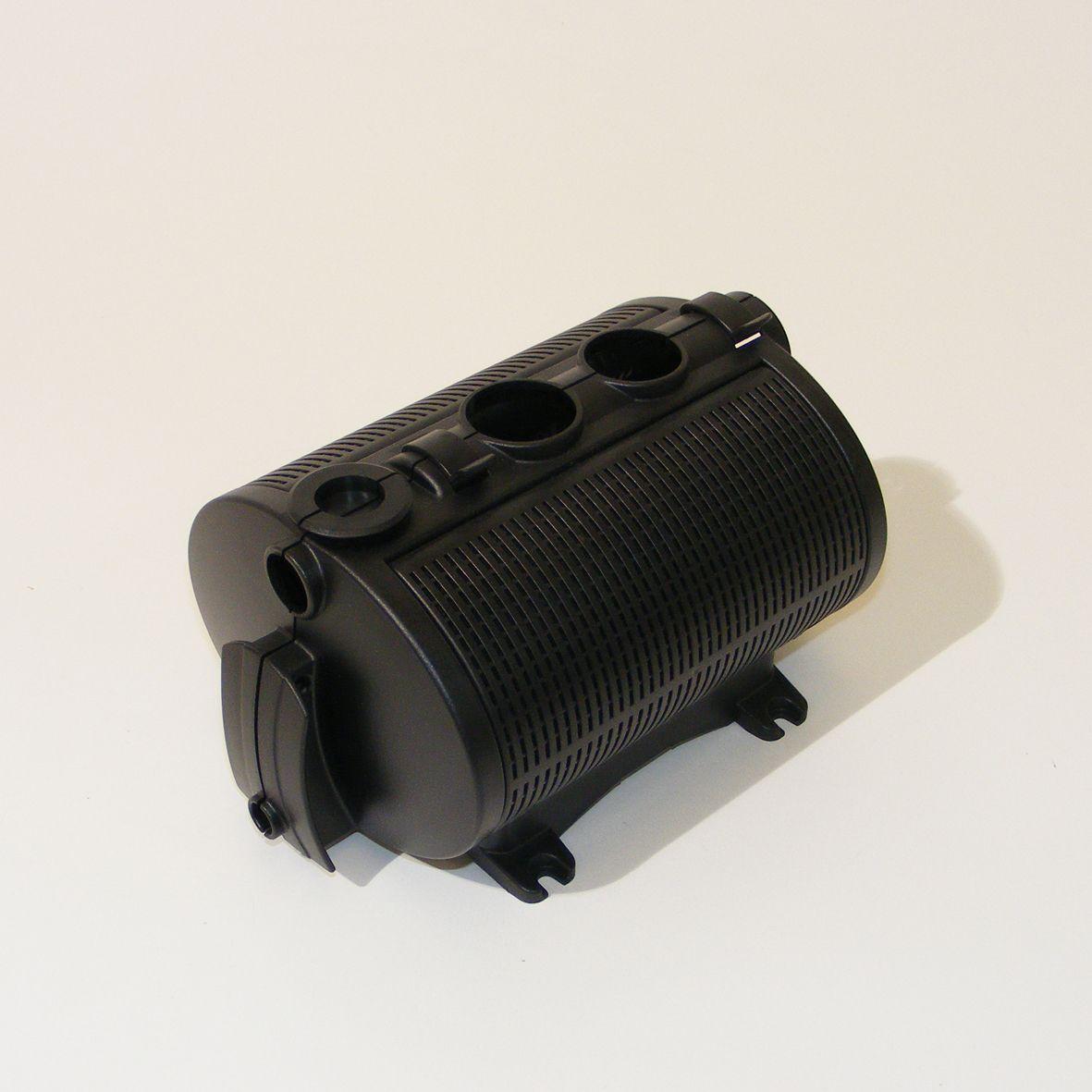 Oase BG Filter Nautilus 50-150