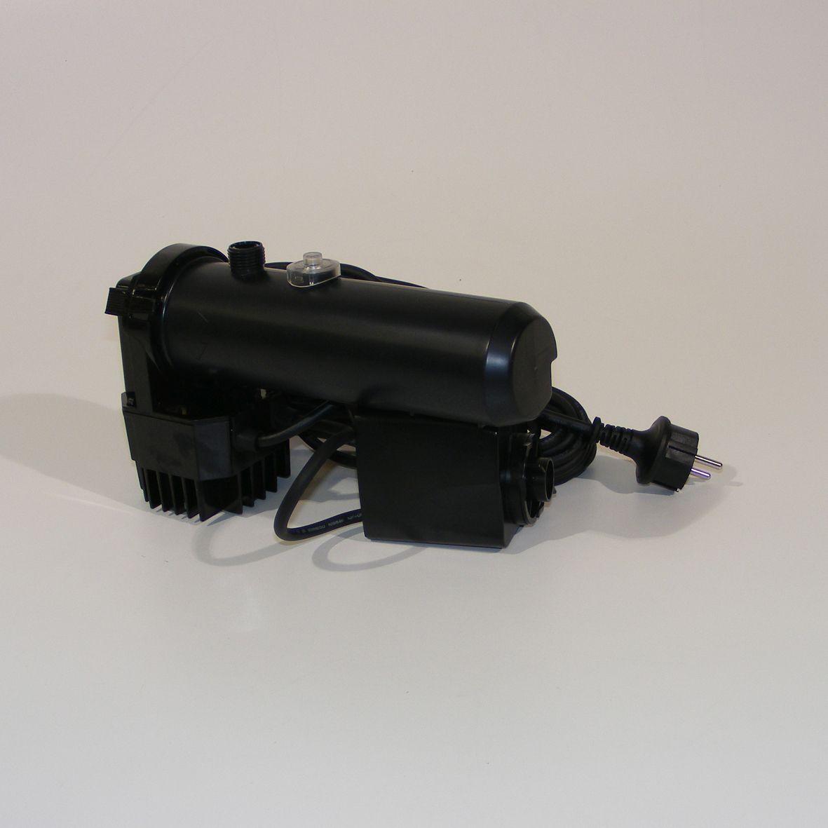 Oase ersatz uvc pumpe filtral uvc 5000 teichundgarten24 for Oase teichtechnik
