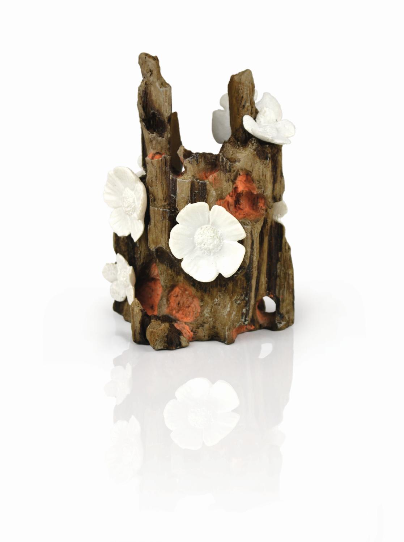 biOrb Blumen Ornament