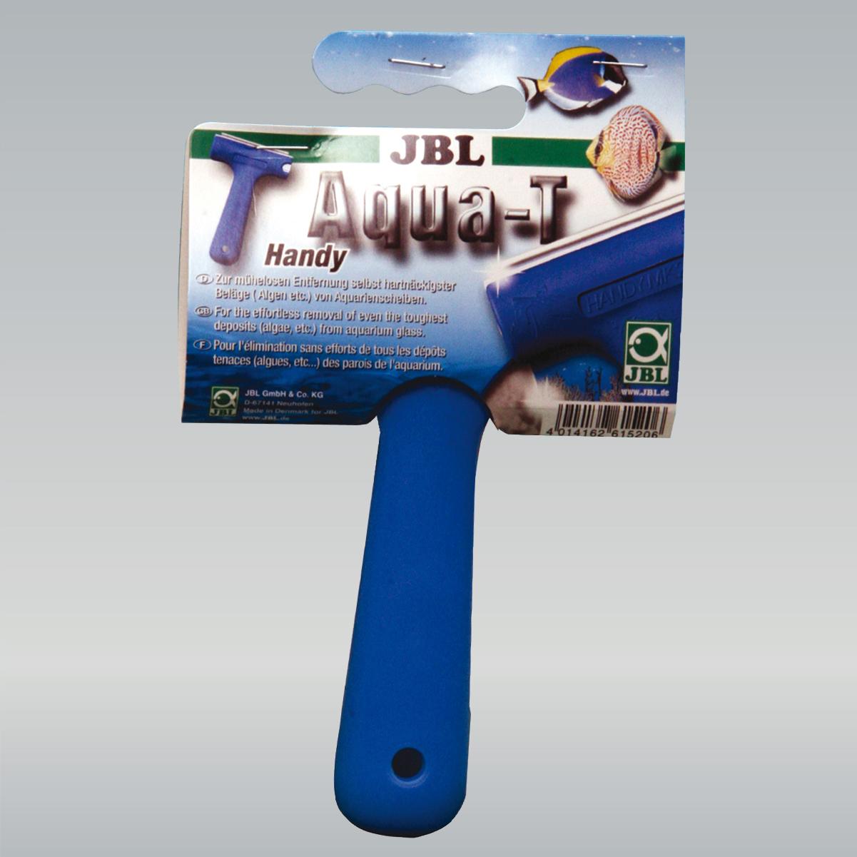 JBL Aqua-T Handy 6152000