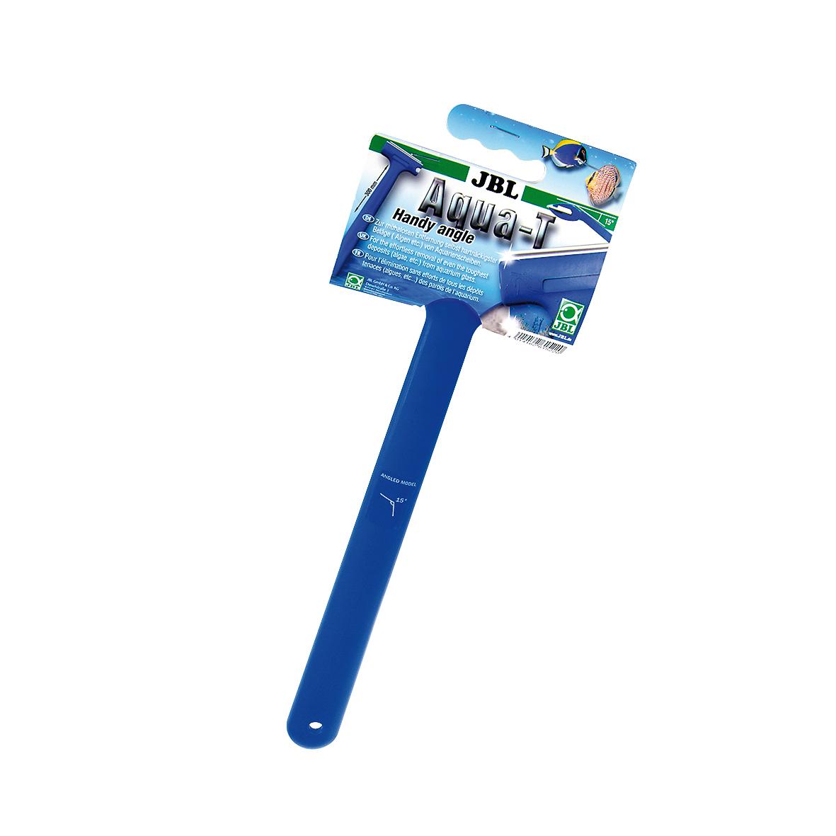 JBL Aqua-T Handy angle 6152200
