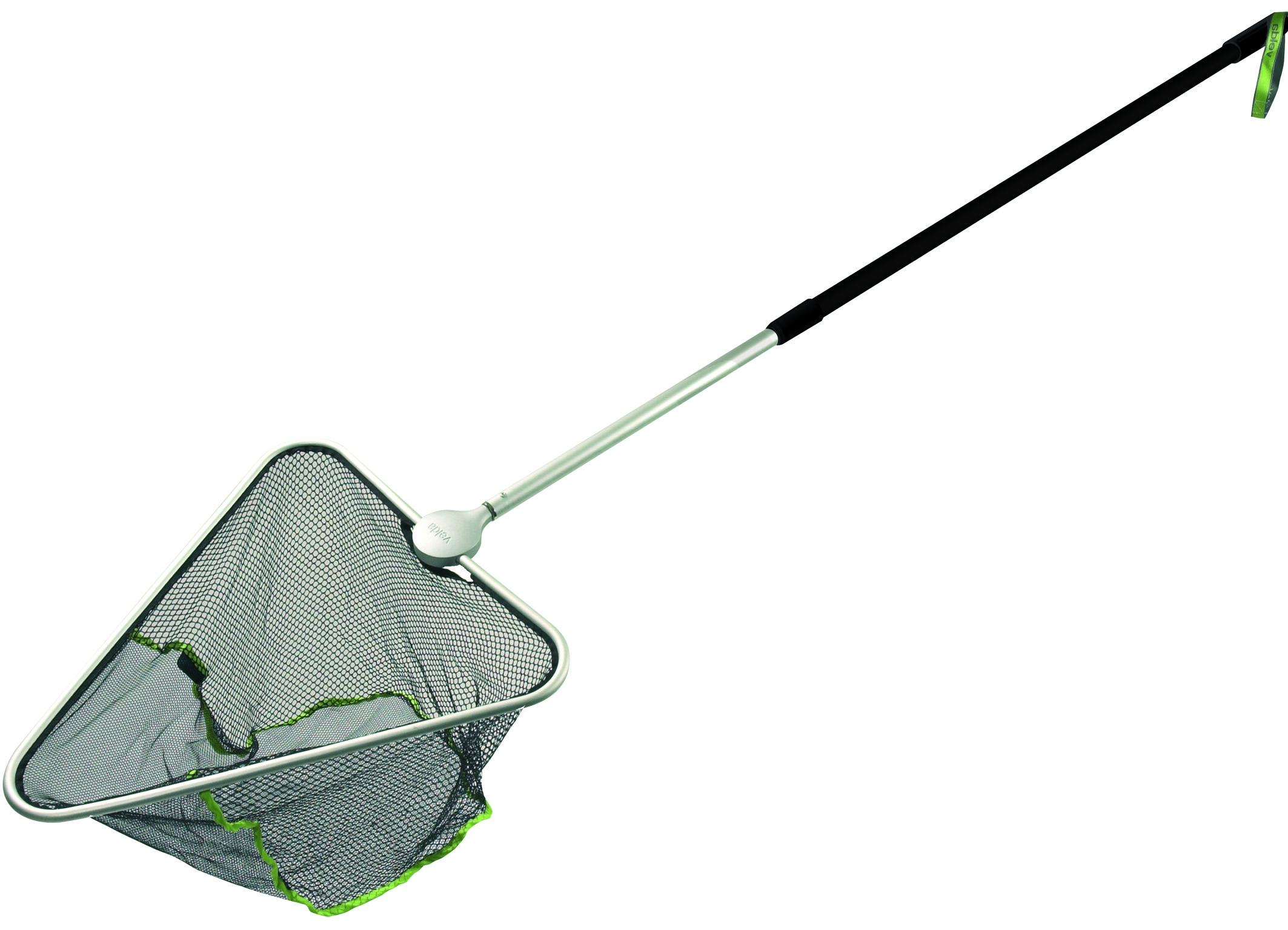 Velda Pond Net Triangle (dreieckig) 40 cm 127641